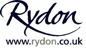 Rydons