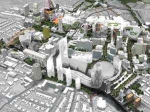 third-city-vision-smc-alsop-2007