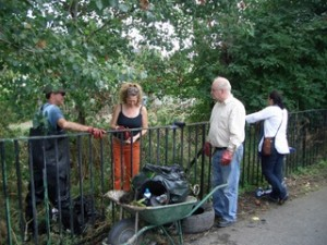 towpath-rubbish