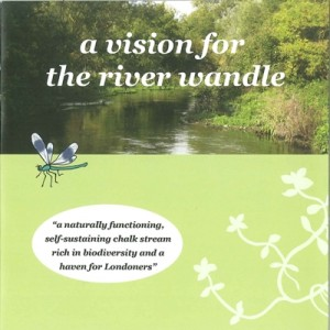 front-cover2