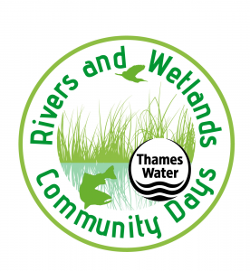 Rivers & Wetlands Community Days