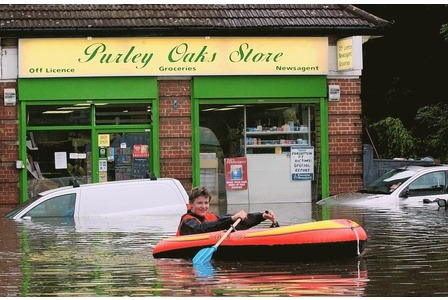 purley-2014-in-flood