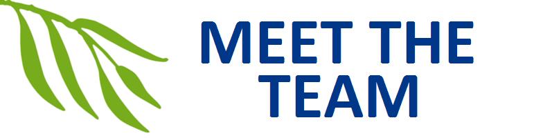MeetTheTeam