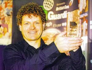 gg-awards-gideon