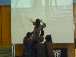TiTC school performance