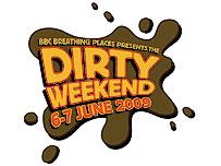 dirty_weekend_203x1521