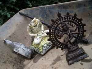 ritual-offerings