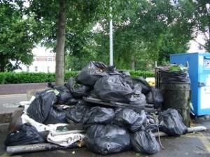 rubbish-june-09
