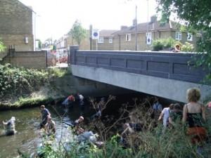 kimber-road-bridge
