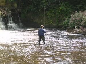 titt-gideon-fishing