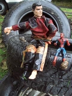 action man and batman-1