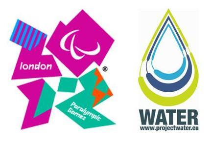 Wandle Design wandle may 2010 wandsworth the wandle trust