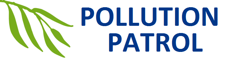 PAV Banner