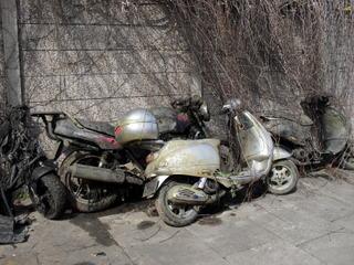 4-motorbikes