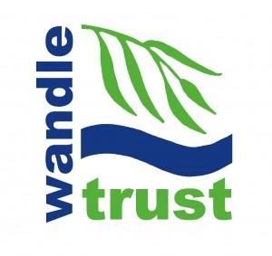 Wandle_Trust_Logo_HighRes